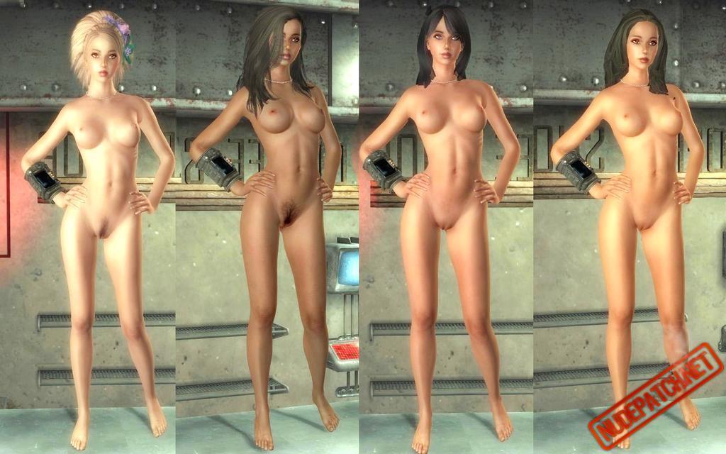 Boys playing with nude boobs pakistani girls