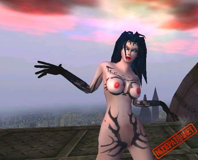 Showing Media Posts For Game Nude Mod Xxx