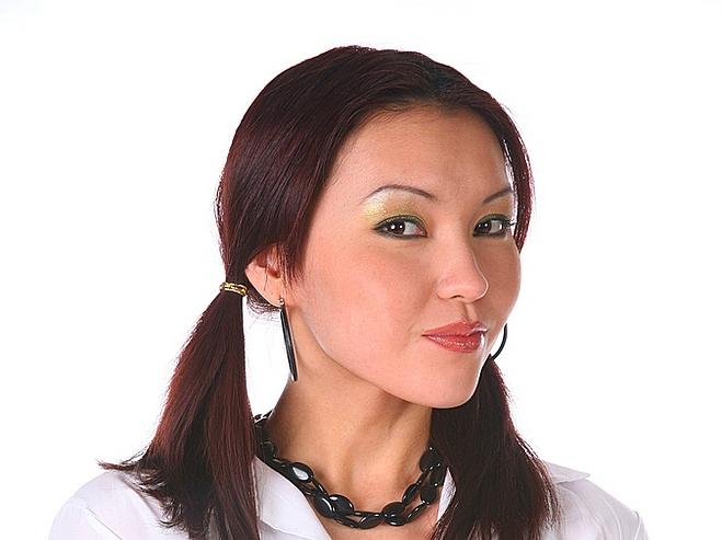 Virtual Girl Map Set Beijing student Stripper Tiny Tits, Tatoos  Hair BRUNETTE Race Asian