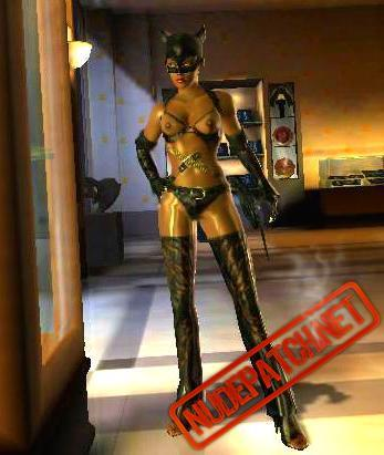 catwoman_nudity