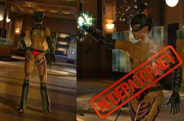 catwoman_naked