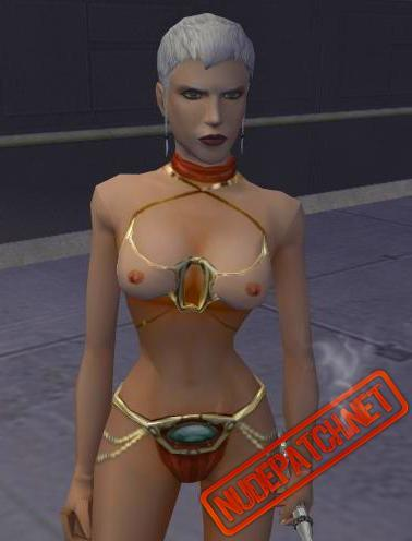 star_wars_knights_old_republic_topless