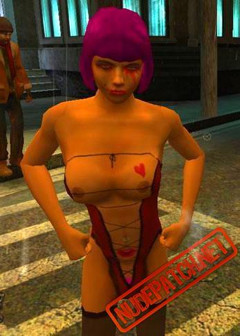 vampire_masquerade_naked_patch