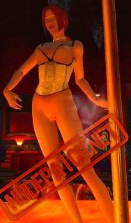 stripper_npc_bloodlines