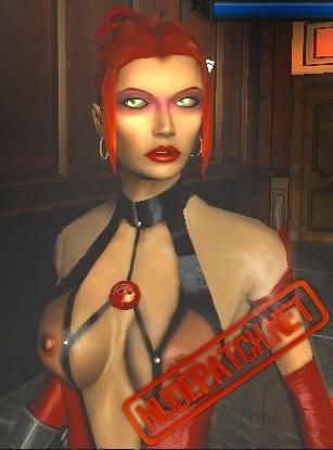 sexy_dress_rayne_red-2