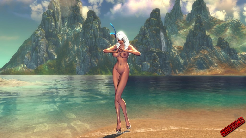 Blade_and_Soul_nude_patch_2