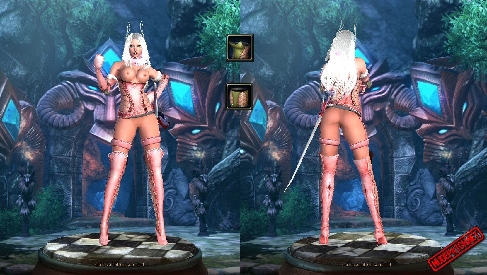 Opinion, error. All witchblade girls naked congratulate, what