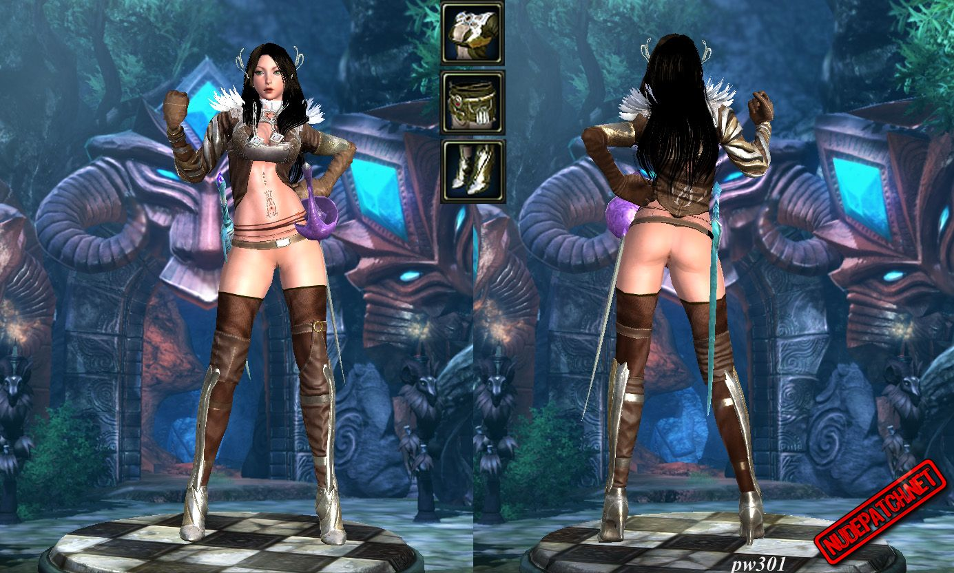 Think, All witchblade girls naked mistaken