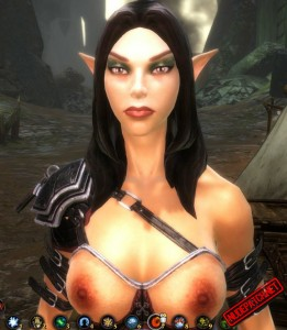 Kingdoms_Of_Amalur_Nude AlynShirMakeover