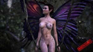 a-new-nude-fairy-nvidia
