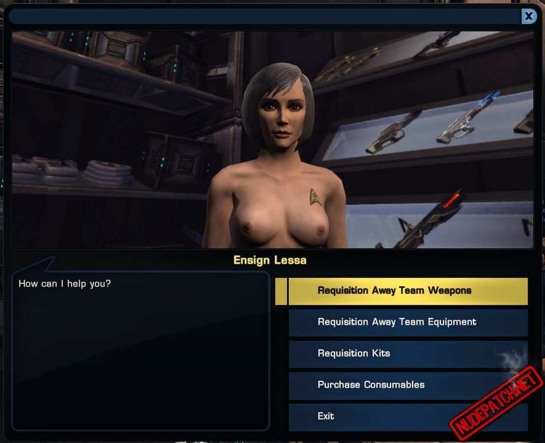Jenna from survivor nude