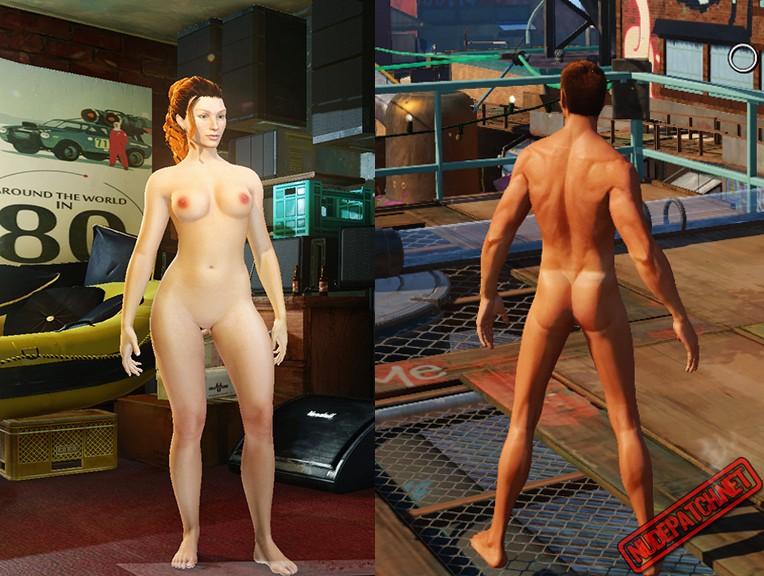 Naked girls getting masterbaited