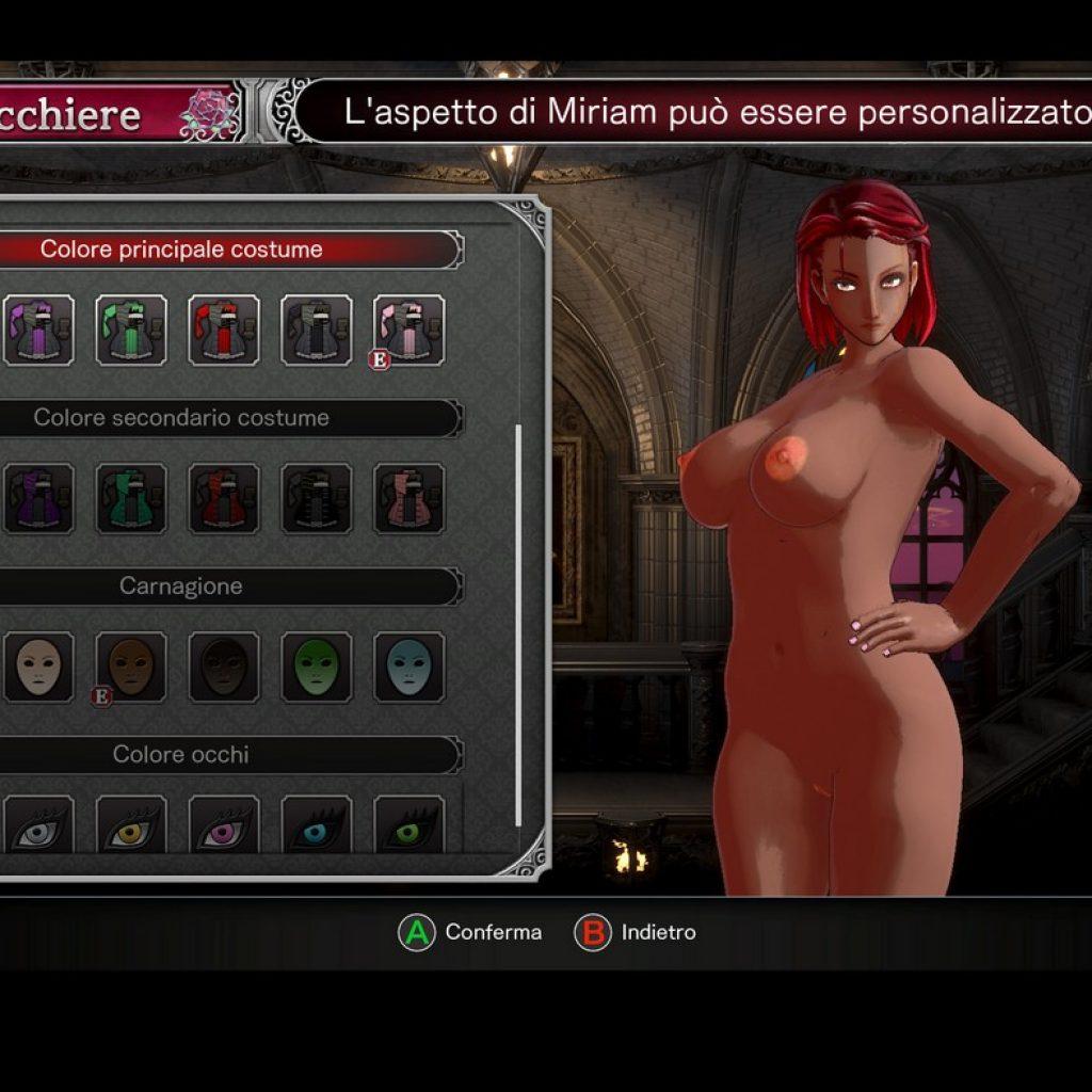 Nude cartoon emperors new shcool