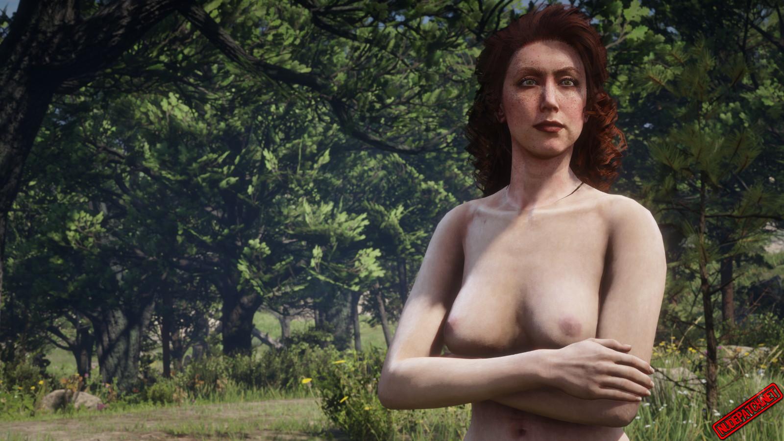 Naked molly Molly Ringwald