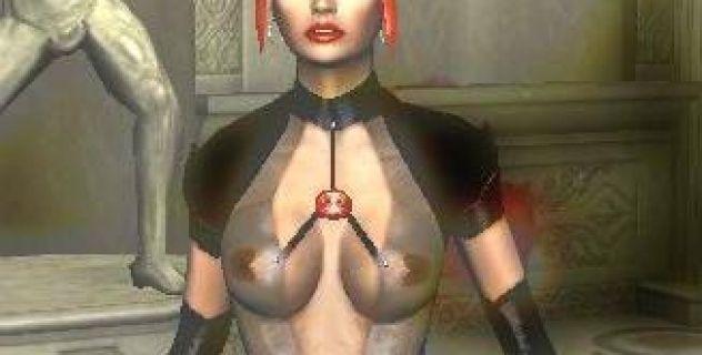 Telugu heroines nude pics