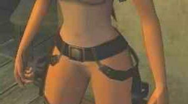 Raider patch 6