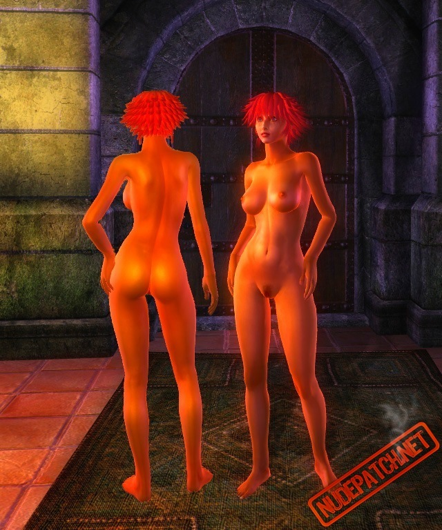 Gemma arterton nipples nude