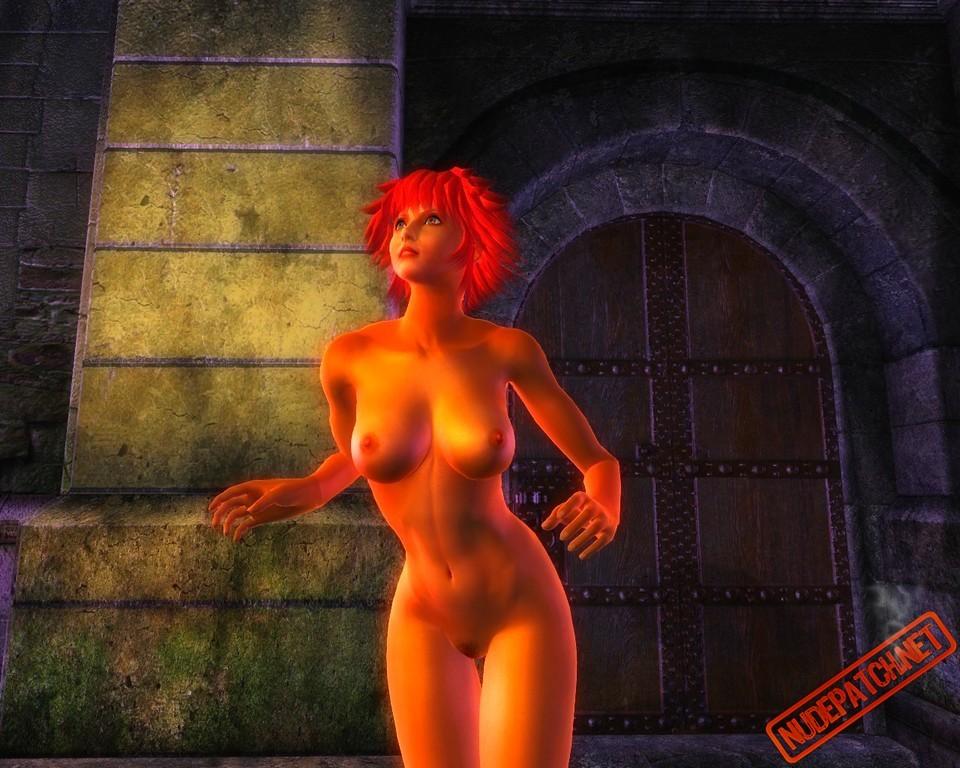 eroticheskiy-patch-dlya-oblivion