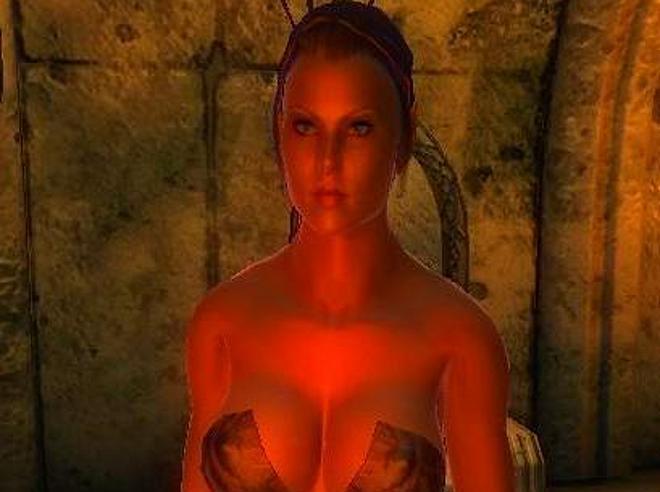 Pigtails big tits blog