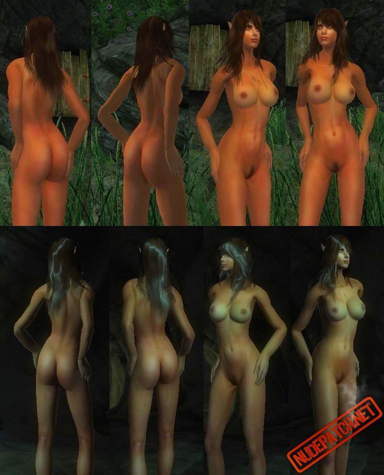 philipinas girl sexy nude