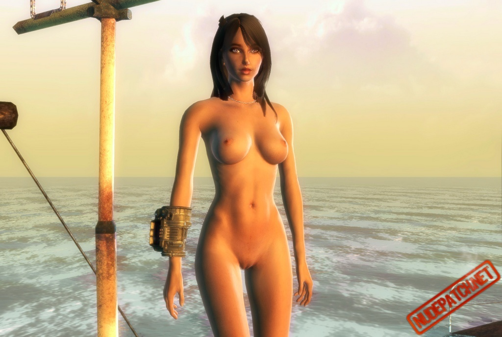 hottest female videogame characters nude