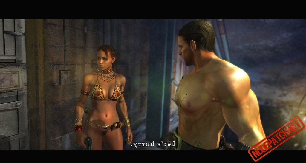 Opinion you resident evil sheva hot porn pics think, that