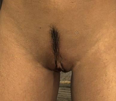 Female athletes ass porn