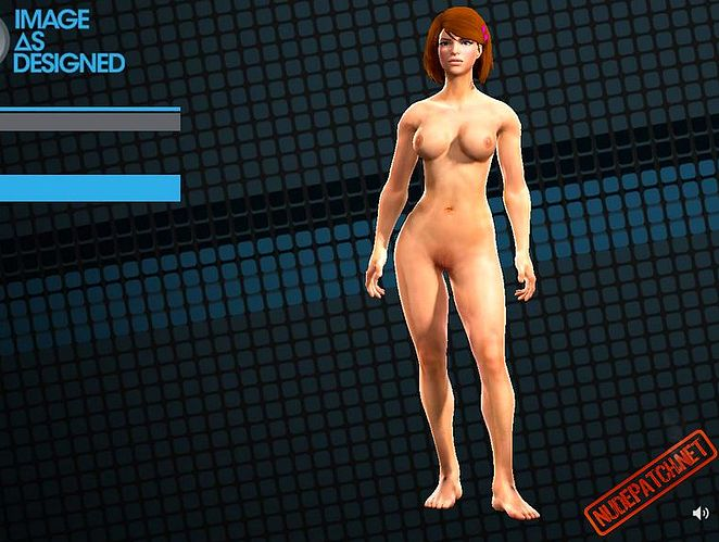 Saints Row 4 Nude Mod Download