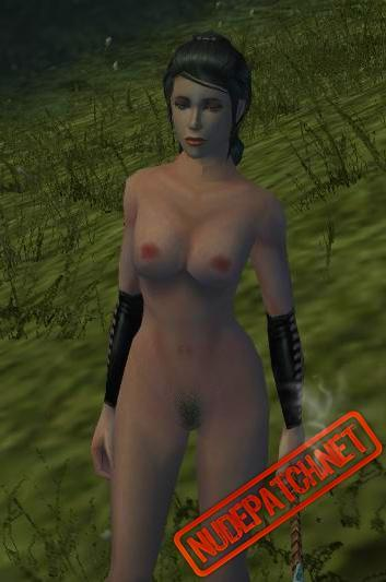 Bastila kotor 2 nude patch star_wars2_naked