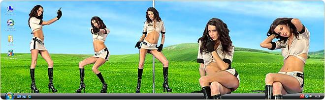 virtual best escort prague