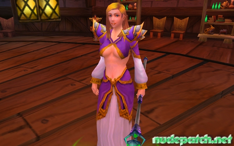 world of warcraft naked npc 1 Related tags: gay first time virgin sex stories, first lesbian experience ...