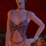 vampire_masquerade_naked_mod