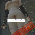 blood_rayne_nude_skins4