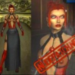 nude_bloodrayne_red
