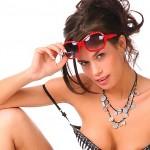 tn_marie_lingerie_high_heels_virtual_girl-9