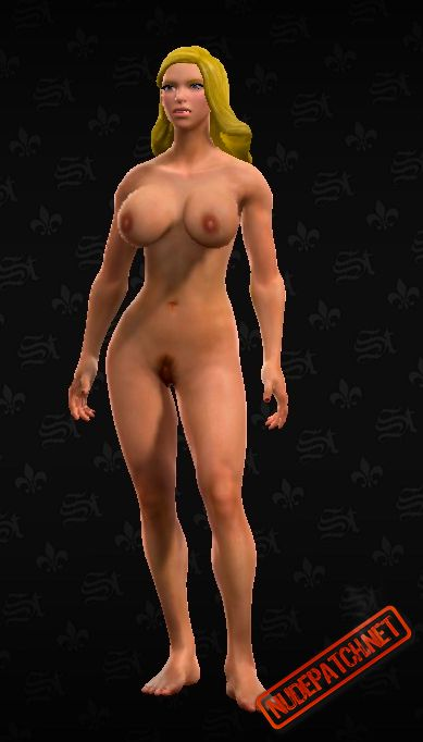 saints_row_the_third_nude_skins-2