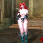 Aion Asmo nude_cr1