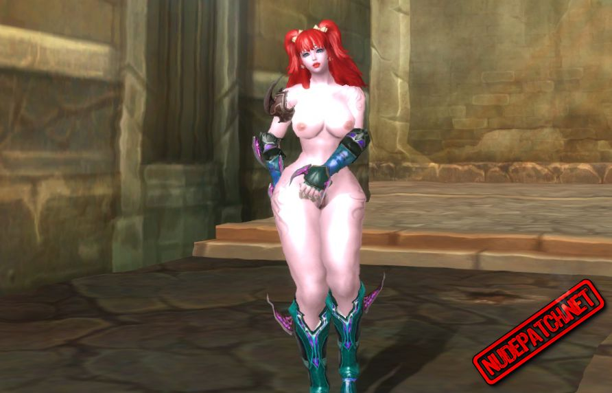 Aion Asmo nude_cr1