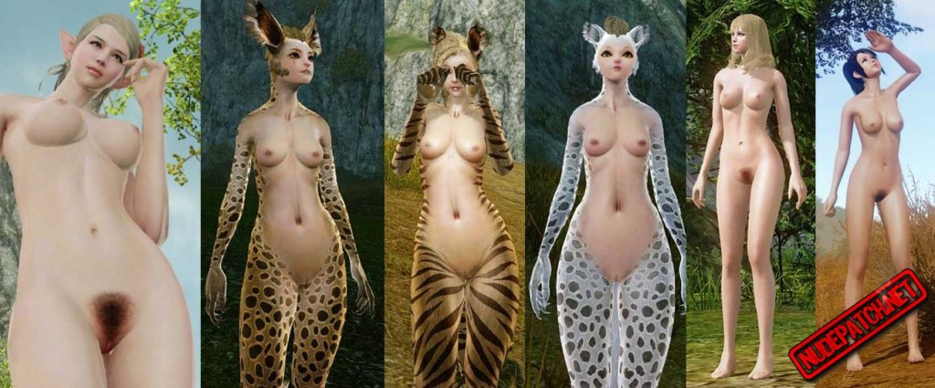 Archeage_Online_nude_patch2