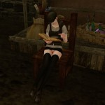 Archeage_Online_nude_patch4