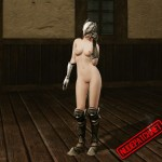 Archeage_Online_nude_patch5