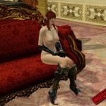 Archeage_Online_nude_patch7