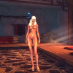 Blade_and_Soul_nude_patch_1