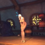 Blade_and_Soul_nude_patch_3