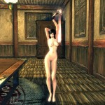 Blade_and_Soul_nude_patch_6