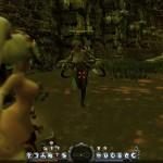 Dragon Nest nude mod 11