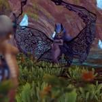 Dragon Nest nude mod 13