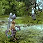Dragon Nest nude mod 8