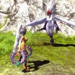 Dragon Nest nude mod 9