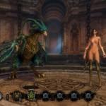 Dragon's_Prophet_nude_mod_2
